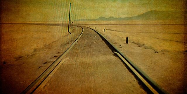 tracks_0017.jpg