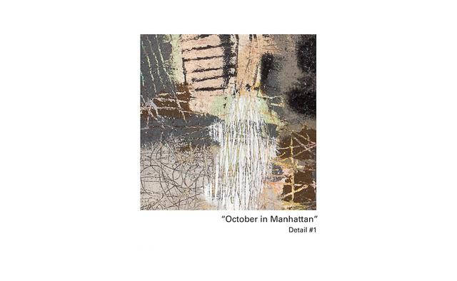 October_in_Manhattan_detail_1.jpg