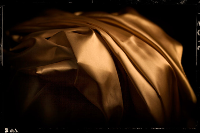 Gold_cloth_5_BEW_IMG_6215_WEB.jpg