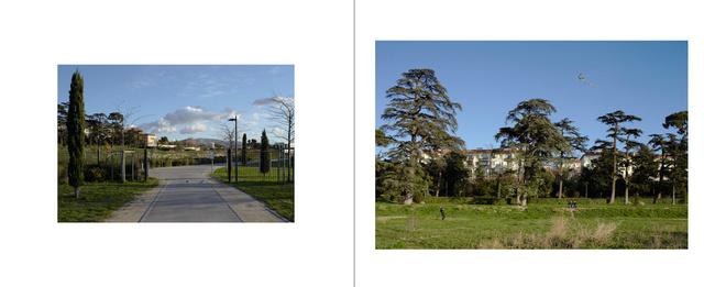 parcours_urbain_marseille56.jpg