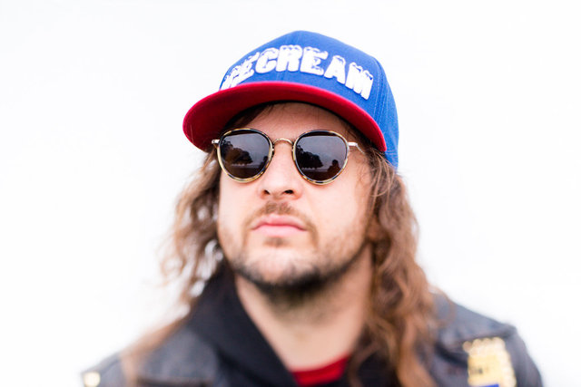 King Tuff PORT add on-25.jpg