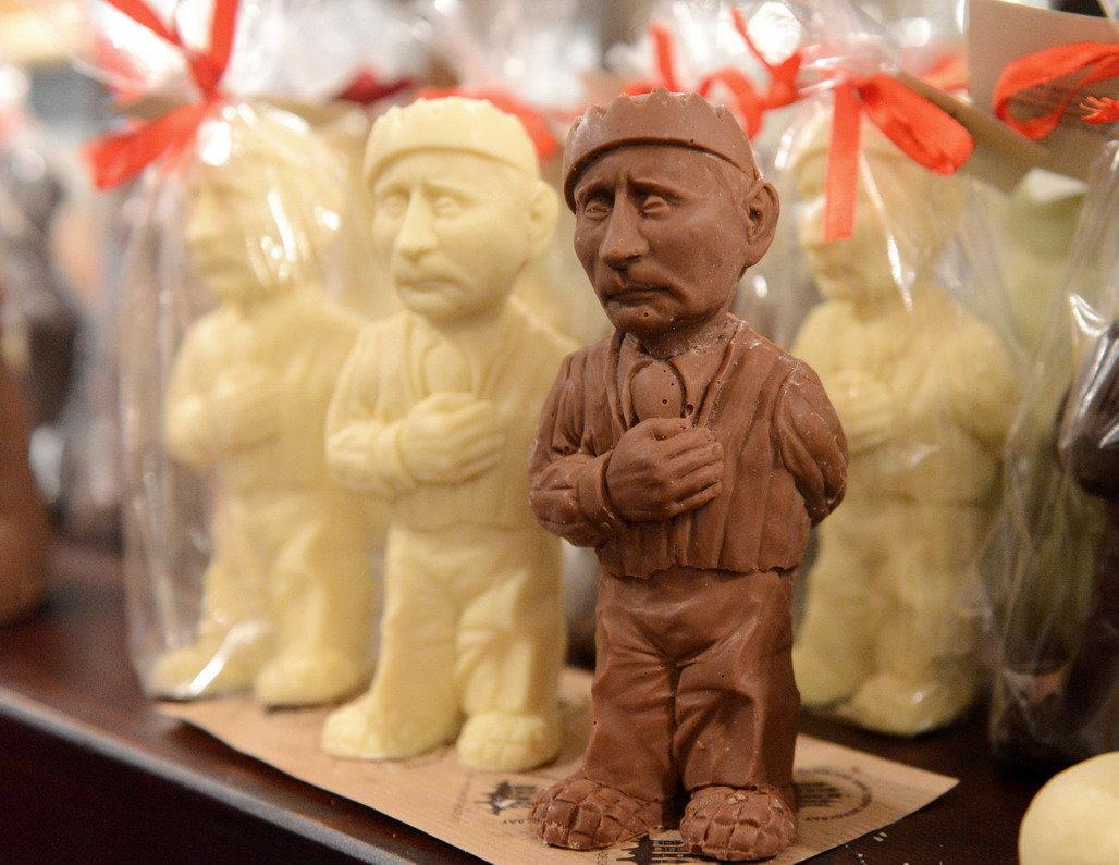 Putin in Lviv_(Dyachyshyn)_19_resize.JPG