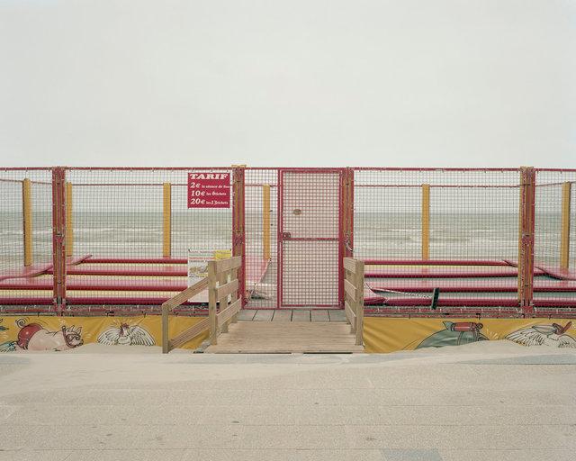 Dunkerque010.jpg