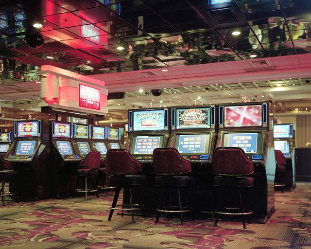 Vegas_12.jpg