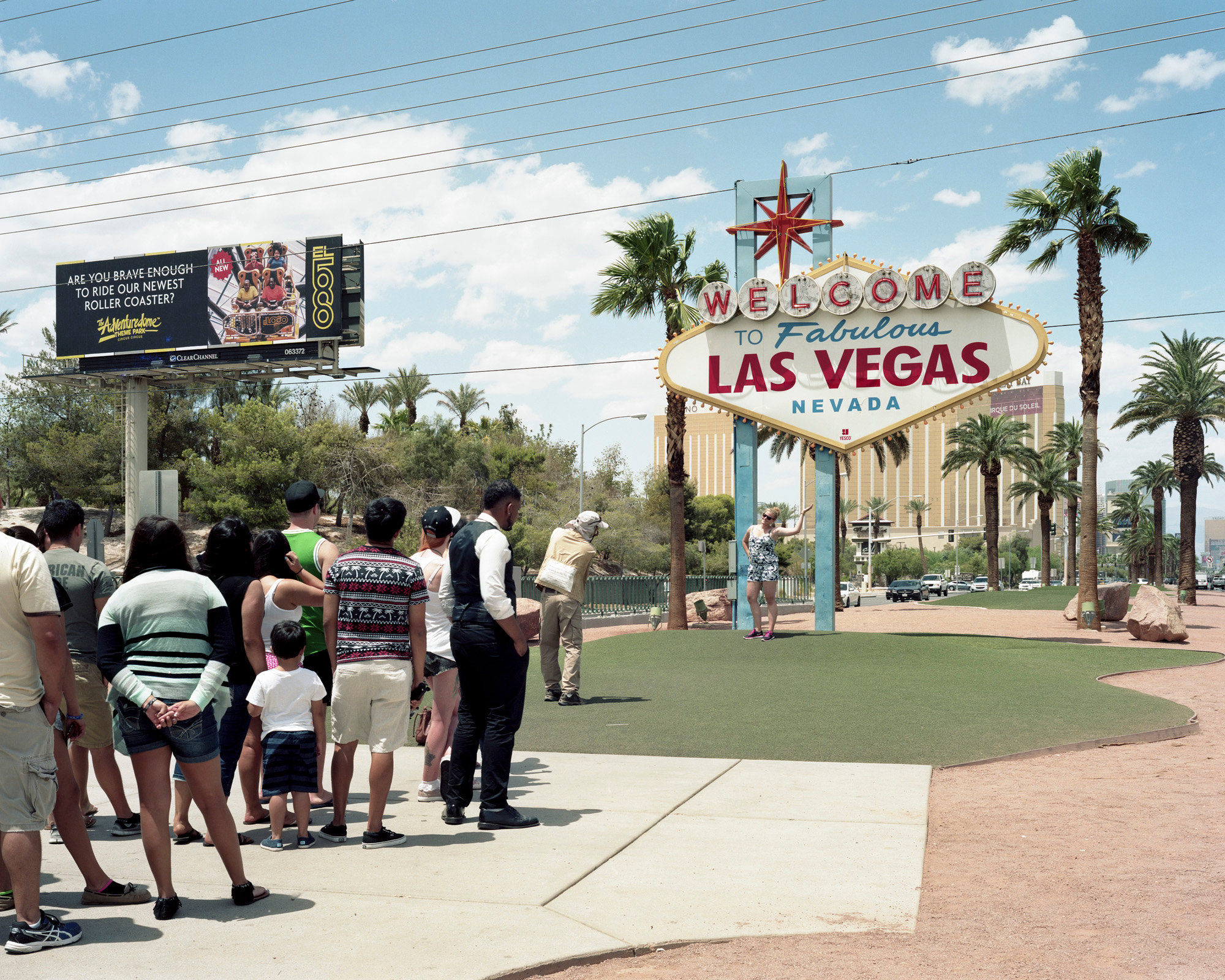 Vegas_01.jpg