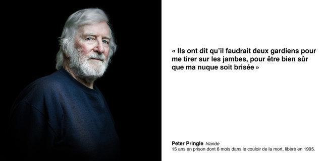 Peter-2.jpg