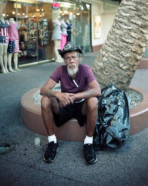 Vegas_06.jpg