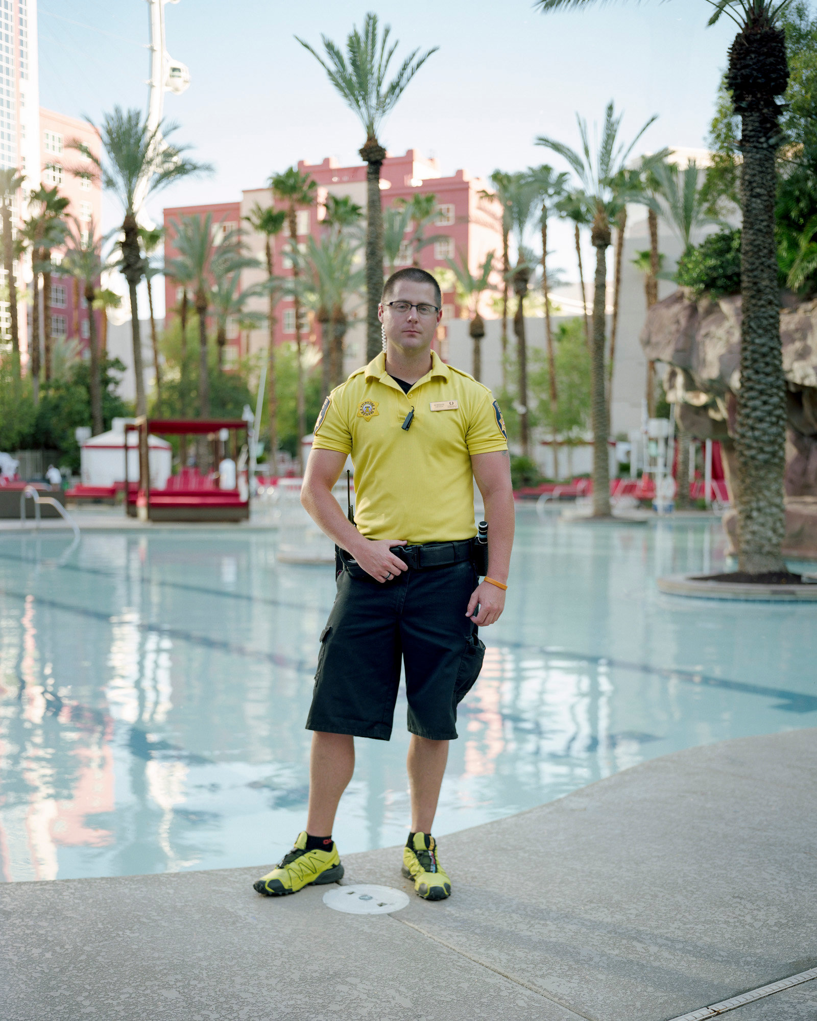 Vegas_04.jpg
