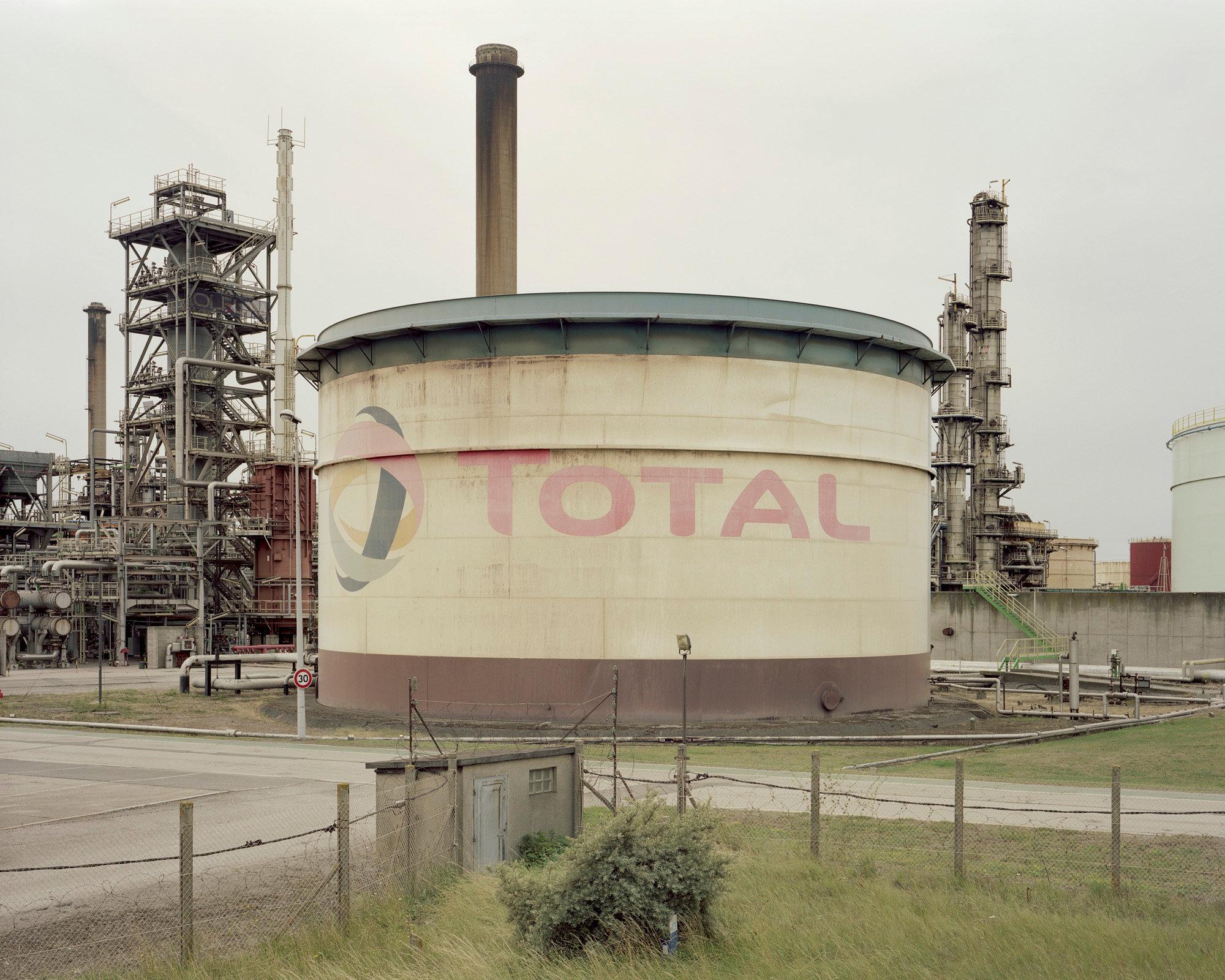 Dunkerque_07.jpg