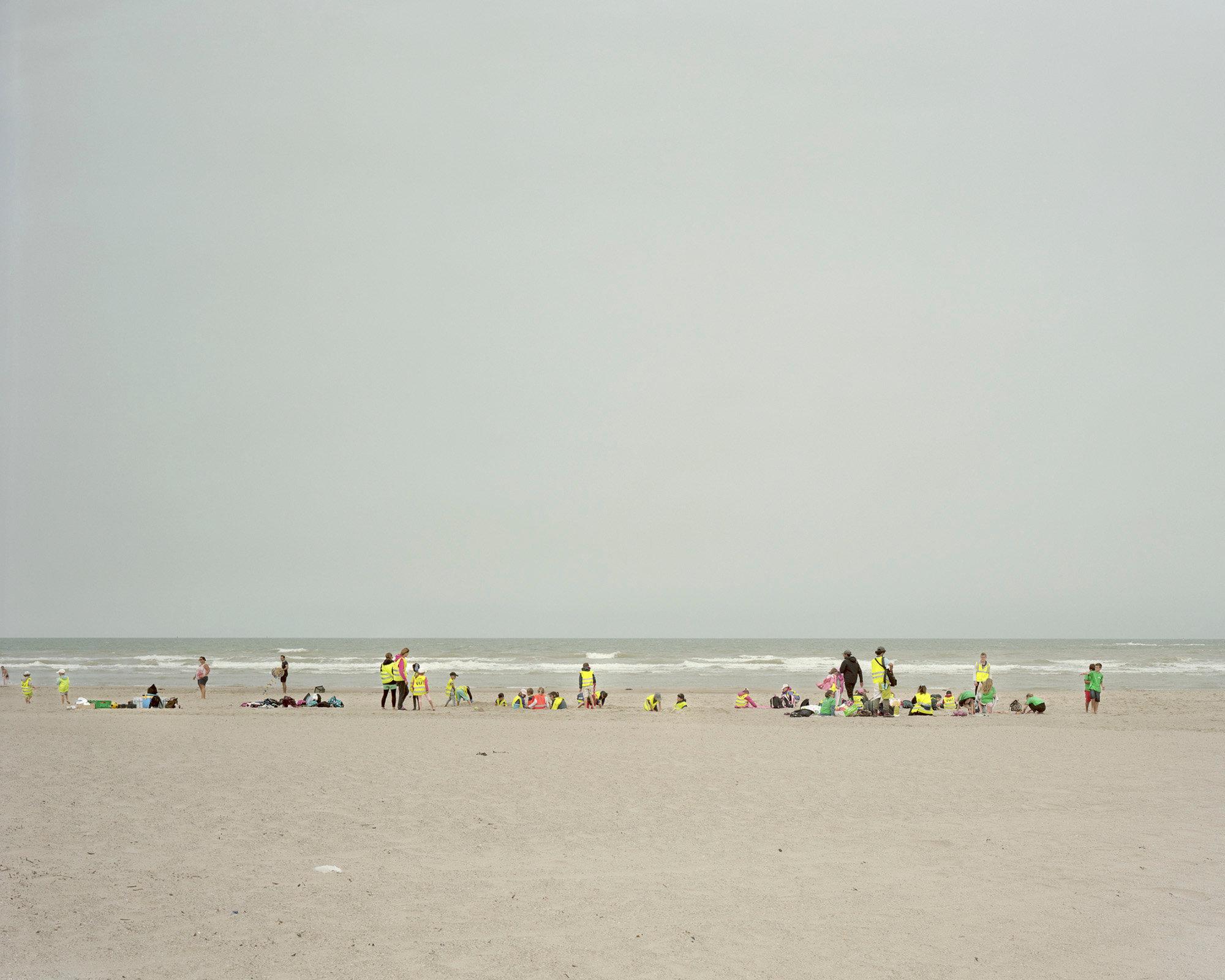 Dunkerque_04.jpg
