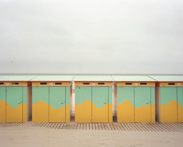 Dunkerque_15.jpg