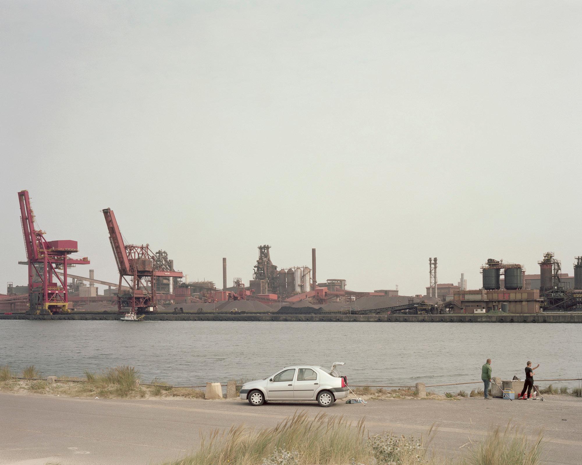 Dunkerque_06.jpg
