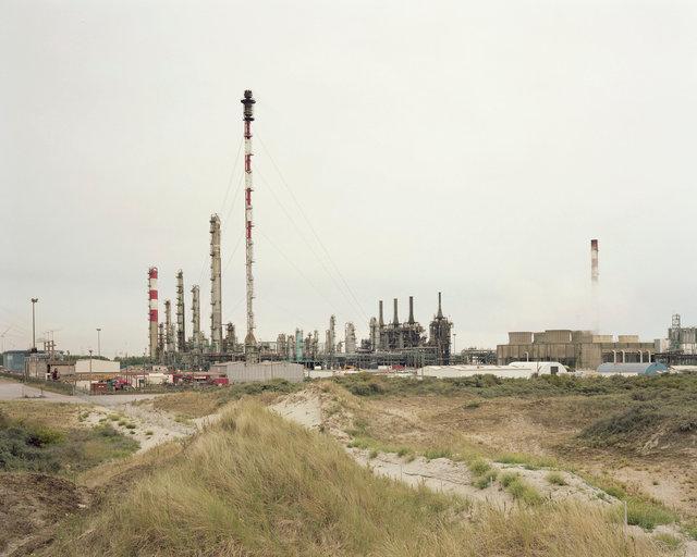 Dunkerque_10.jpg