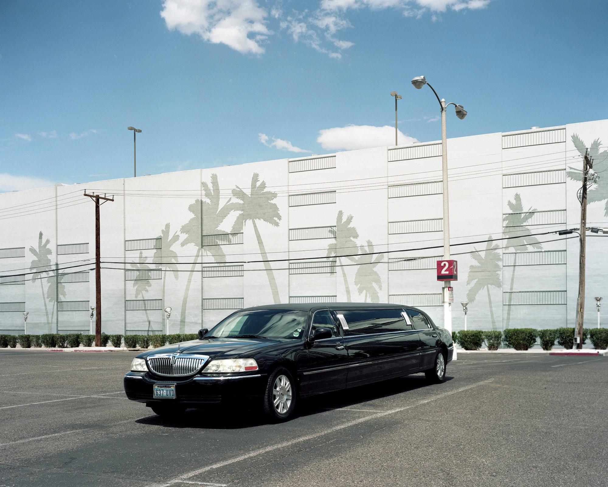 Vegas_05.jpg