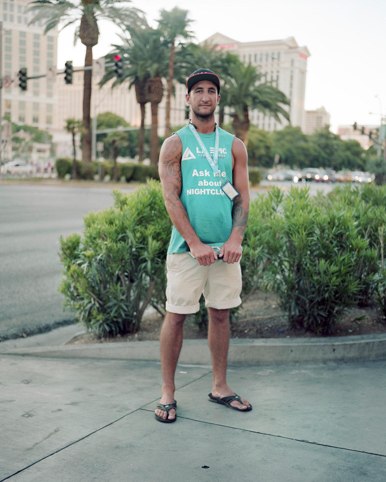 Vegas_09.jpg