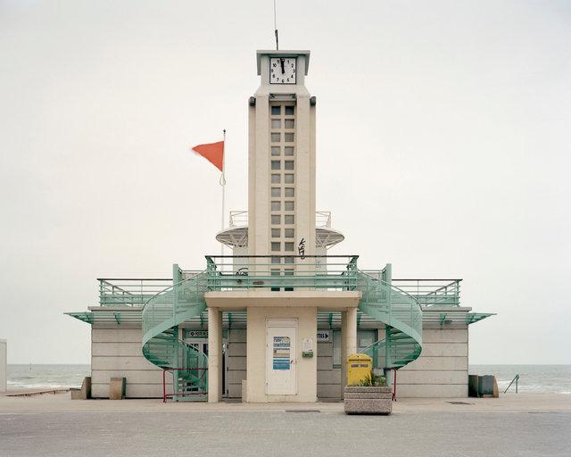 Dunkerque_01.jpg