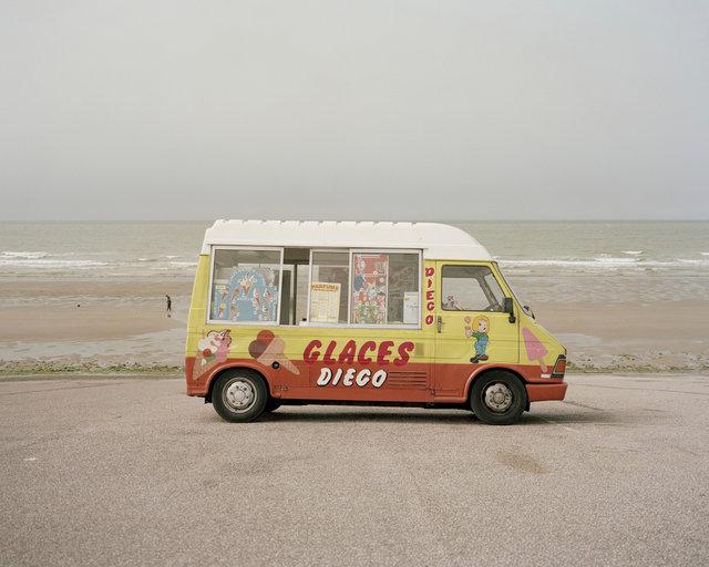 Dunkerque_03.jpg
