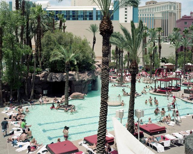 Vegas_03.jpg