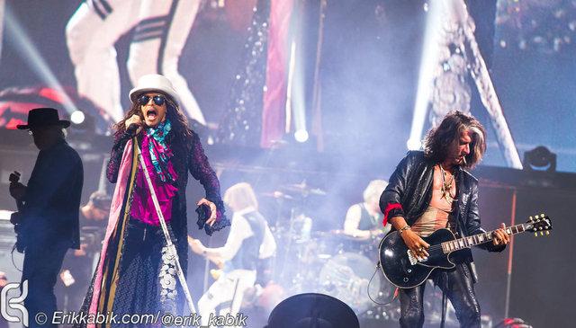 08_01_15_Aerosmith_MGM_kabik-175.jpg
