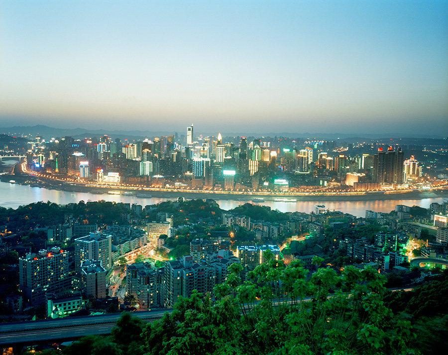 Chongqing0001.jpg