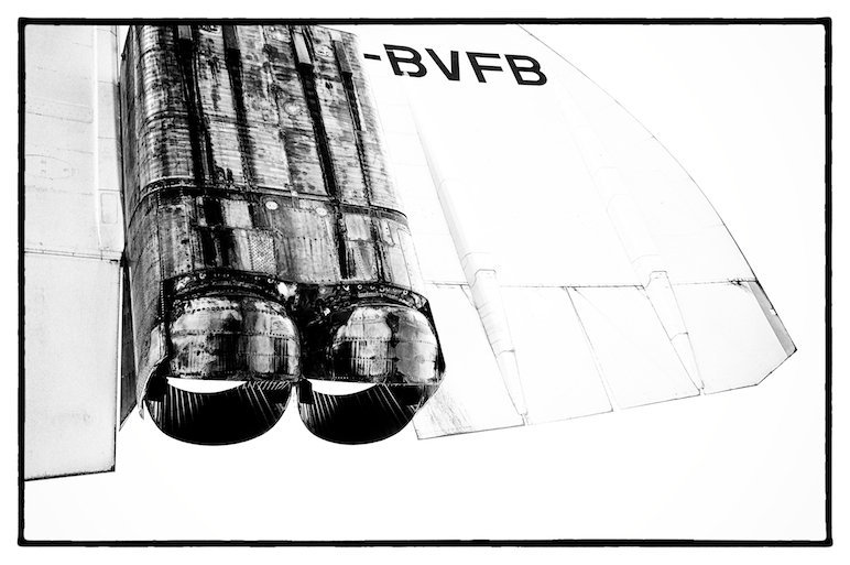 aviation 6.jpg