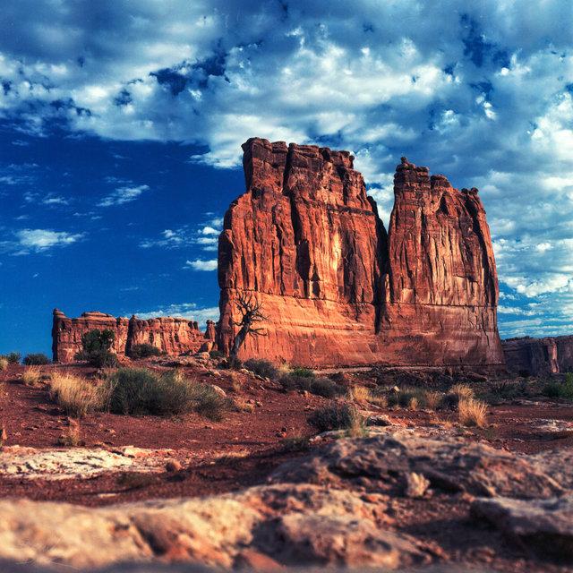 Arches Entrance Drive 2.jpg