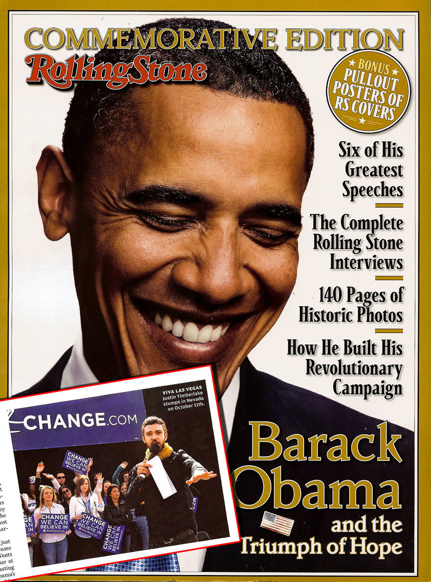 obama_timberlake_coverb.jpg