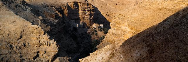 il_15-12-14_ 259-Panorama.jpg