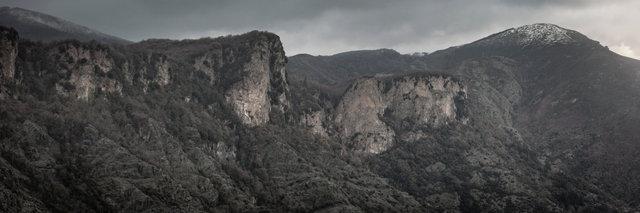 20091201-_MG_6859-Panorama.jpg