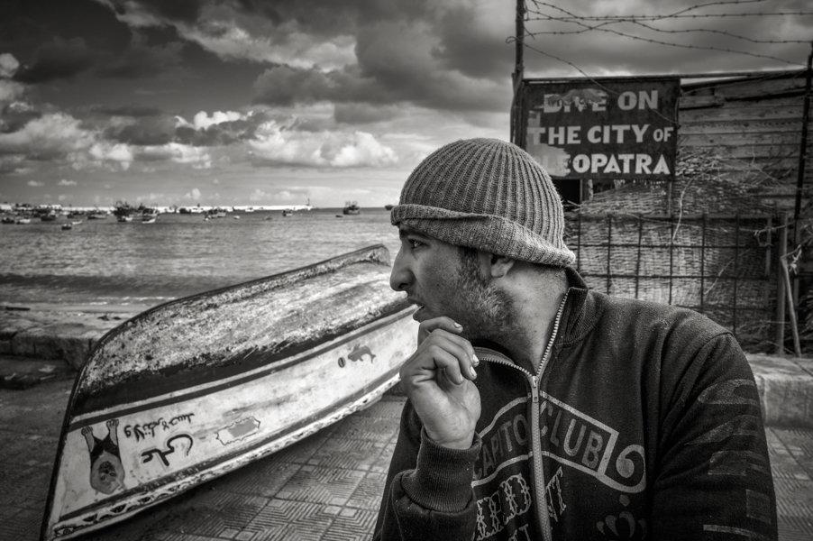 Rimbaud dans le sillage du bateau ivre