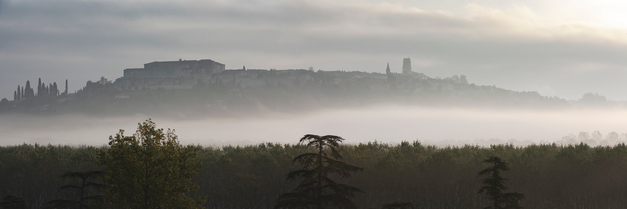 071016_MG_3897-Panorama.jpg