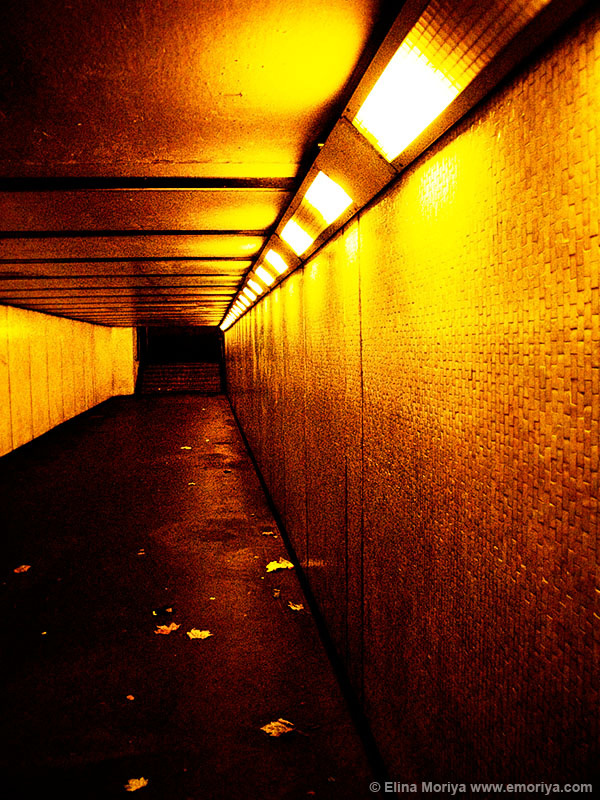 emoriya_tunnels_06122419.jpg