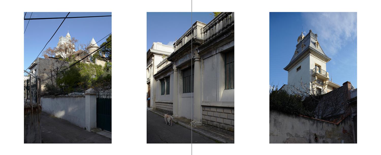 parcours_urbain_marseille49.jpg