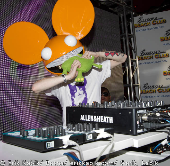 5_30_11_C_deadmau5_kabik-21 copy.jpg