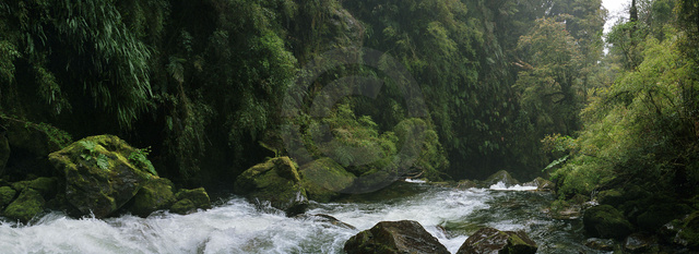 Patagonien_Copyright_012.jpg