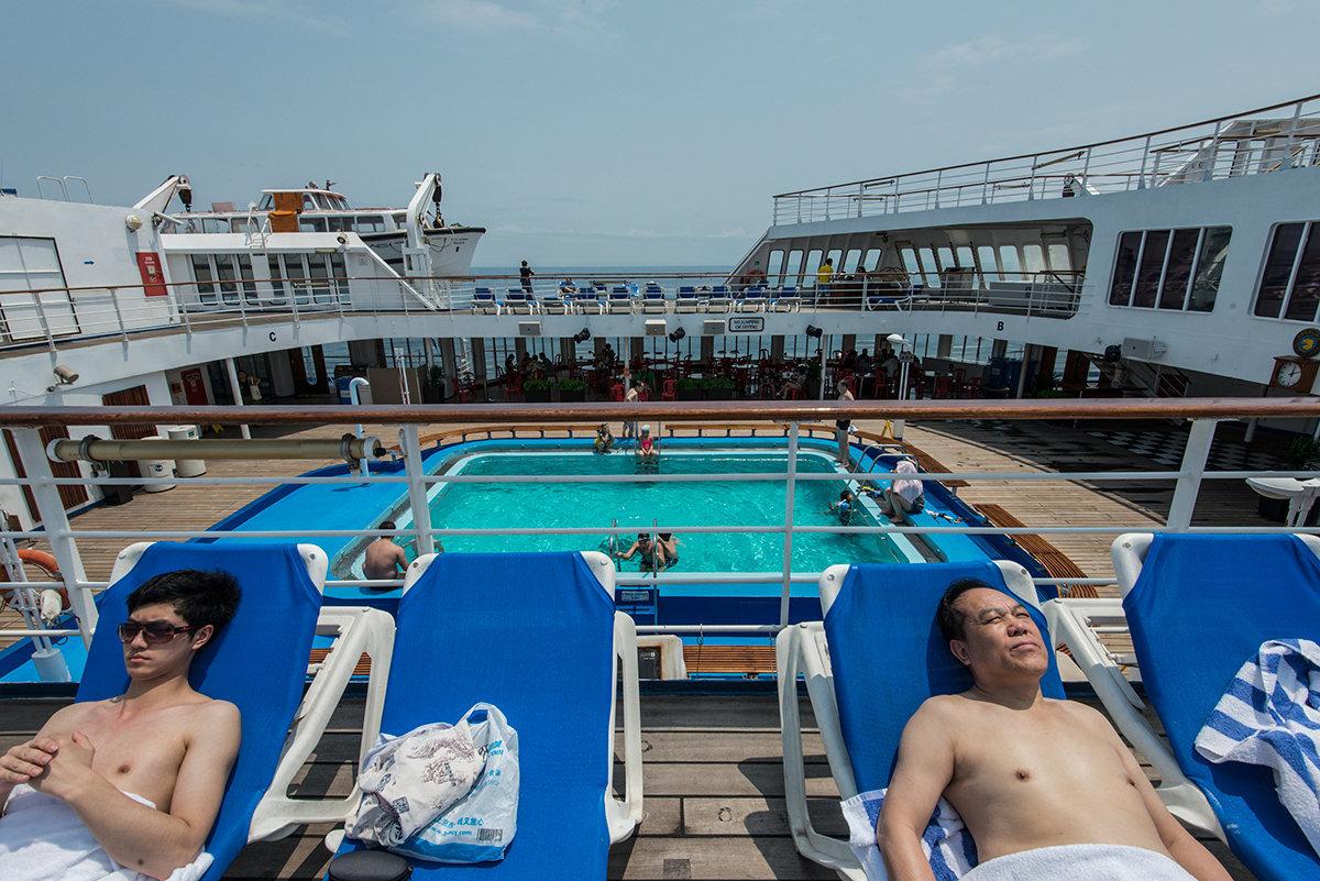Cruise0006.jpg