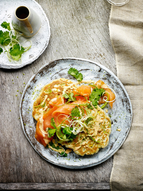 Smoked Salmon sweetcorn pancakes45801 copy.jpg
