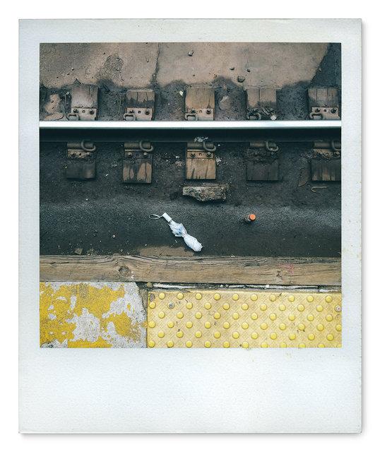 070_Polaroid SX70_IMG_8996.jpg