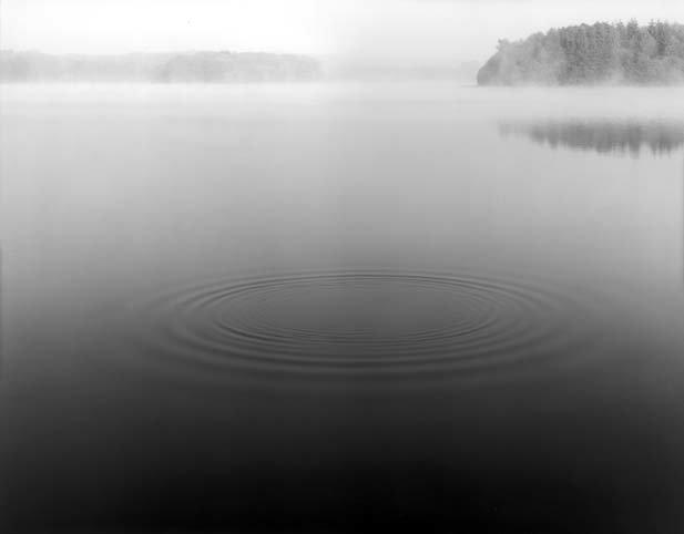 Etang de Chancelade © Rutger Ten Broeke