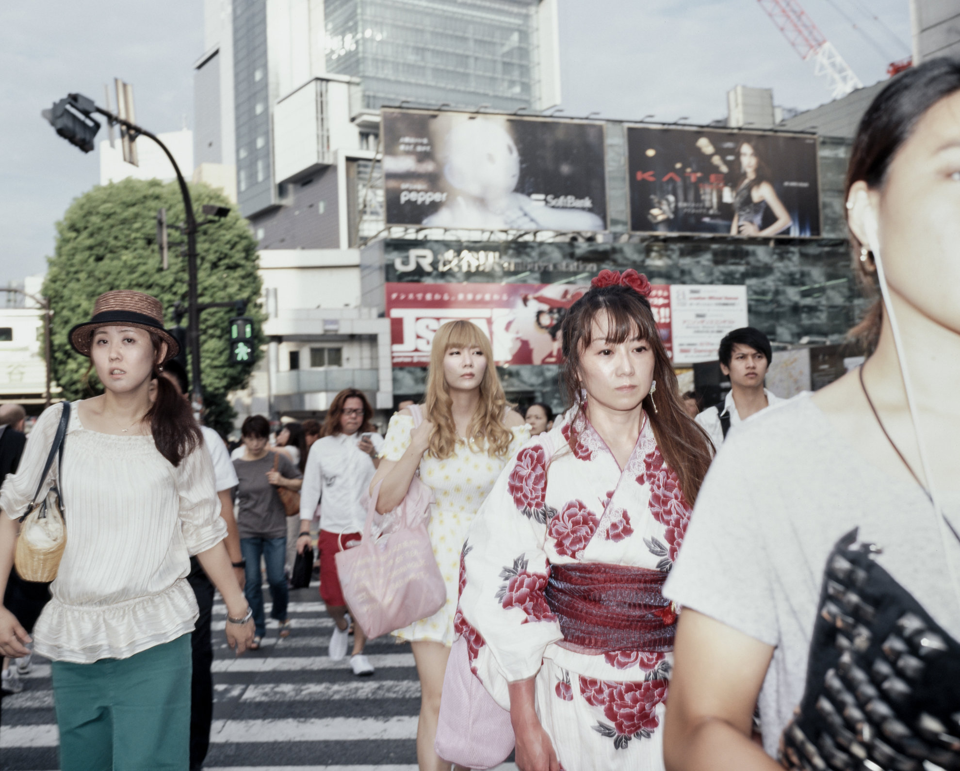 Japan_Positive_24-Edit.jpg