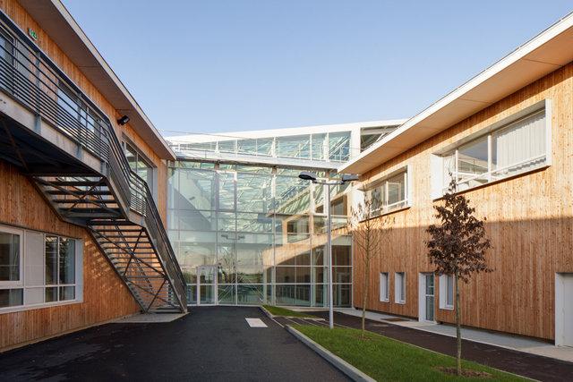 Lycée-des-Mauges-Beaupréau-8.jpg