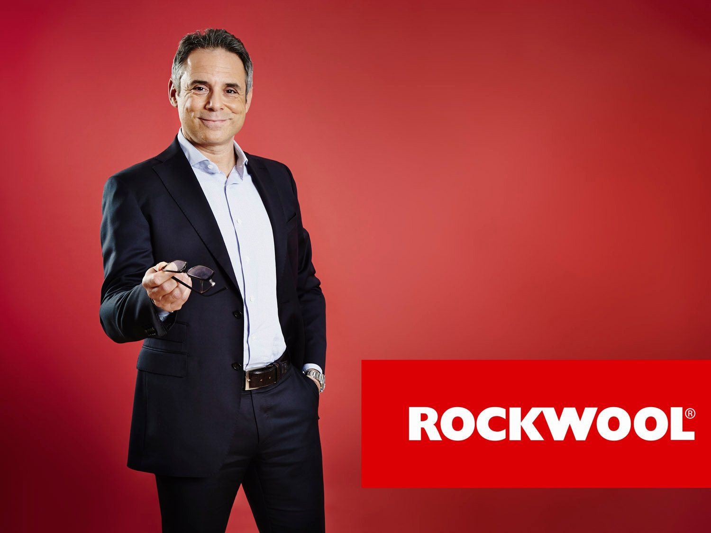 Rockwool camp 01.jpg