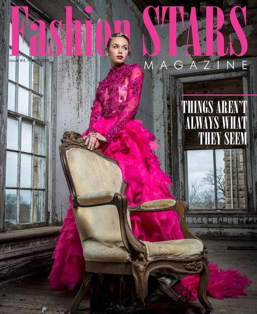 fashion-stars-magazine-4-2018 copy 2.jpg