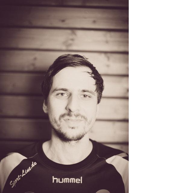handball // ssg humboldt