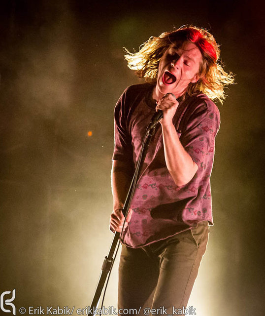 4_26_12_cage_the_elephant_kabik-29-29.jpg