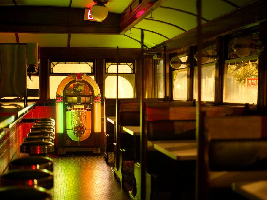 Streamliner_01.jpg