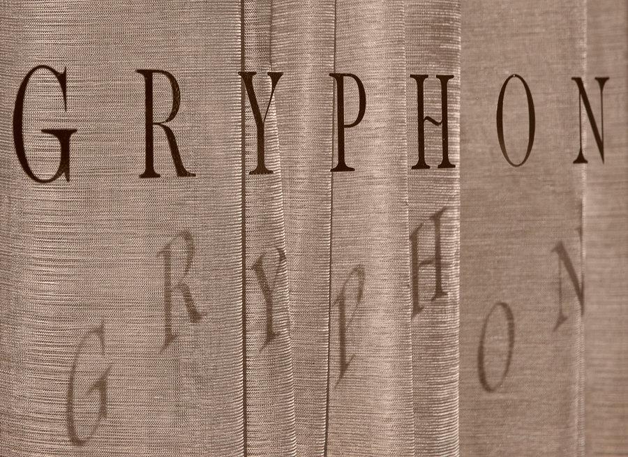 GryphonTeaRoom_AK05.jpg