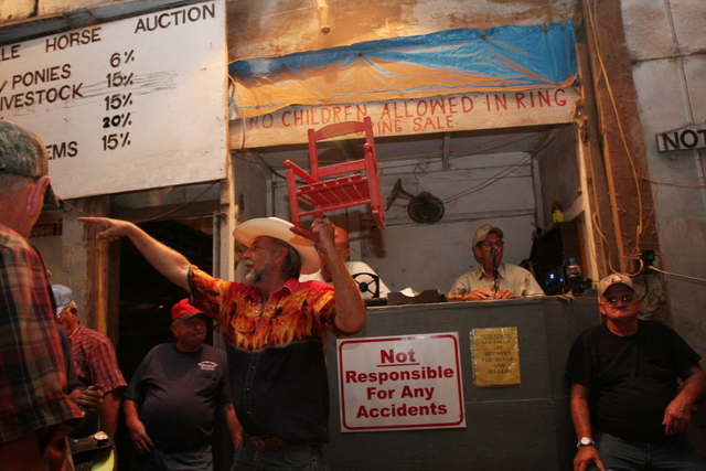 Pikeville Auction_0183.JPG