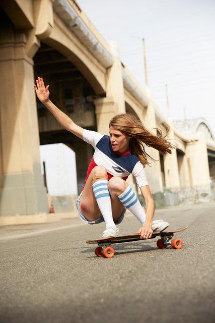 Skateboarder-Sierra7.jpg