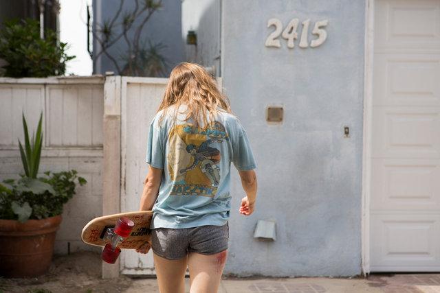 Skateboarder-Sierra5.jpg